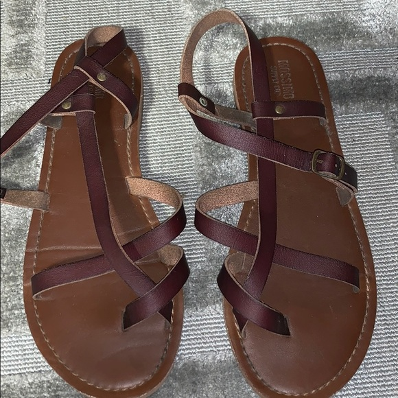 Mossimo Supply Co. Shoes - Sandals